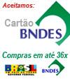 AR CONDICIONADO BNDES