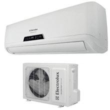 Ar Condicionado Electrolux Split Inverter Techno 9000 BTUS Frio