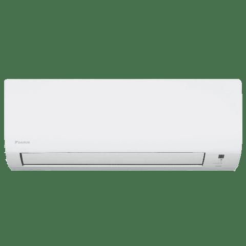 Evaporadora Ar Condicionado Split Hi-Wall Inverter Daikin 18000 Btus Frio Advance 220v FTK18P5VL | RK18P5VL