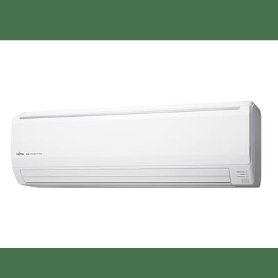Evaporadora-Multi-Split-Hi-Wall-Inverter-18000-Btus-Fujitsu-Quente-Frio-220-ASBG18LFCA