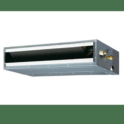 Evaporadora-Multi-Split-Inverter-Dutado-9000-Btus-Fujitsu-Quente-Frio-220v-ARBG09LLTA