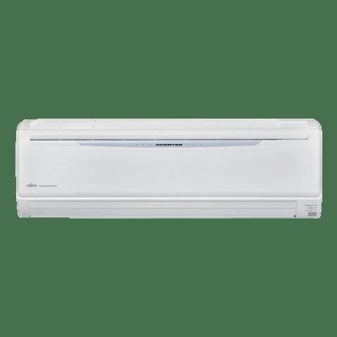 Evaporadora Ar Condicionado Split Hi Wall Inverter Fujitsu 27000 Btus Frio  220v