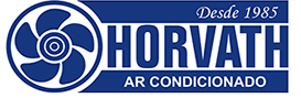 Logo Horvath