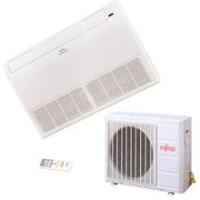 Ar Condicionado - Piso Teto Fujitsu