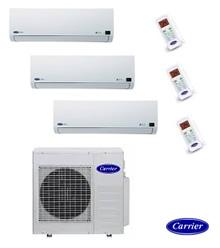 Multi Inverter Carrier