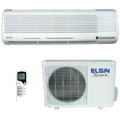 Ar Condicionado Split Hi Wall 18000 BTU Elgin