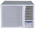 Ar Condicionado Janela Springer Mecânico Minimaxi 17500 BTUS - Frio - 220v