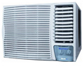 Ar Condicionado Janela Springer Mecânico Silentia 21000 BTUS - Frio - 220v