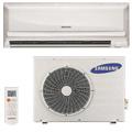 Ar Condicionado Split 18000 BTU Samsung