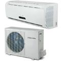 Ar Condicionado Split Hi Wall 18000 BTU Electrolux