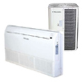 Ar Condicionado - Piso Teto Electrolux