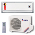 Ar Condicionado Split Inverter Gree