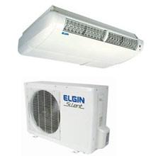 Ar Condicionado Piso Teto Elgin 18000 Btus Quente e Frio