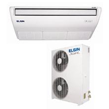 Ar Condicionado Piso Teto Elgin 48000 Btus Quente e Frio