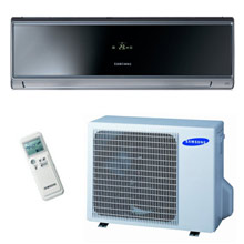 Ar Condicionado Samsung Split Vivace Inverter