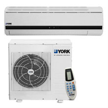 Ar Condicionado Split High wall York Rockies