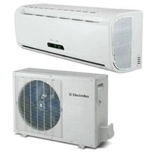 Ar Condicionado Split Hi Wall Electrolux