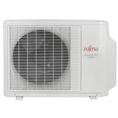 Compressor de ar condicionado split 18000 btus