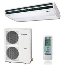 Ar Condicionado Split Piso Teto 24.000 BTU Frio