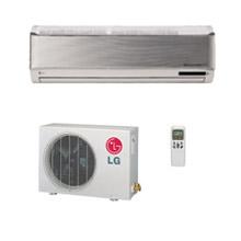 Split Hi Wall LG Neo Plasma 9000 Btus Quente e Frio