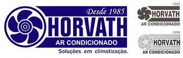 Horvath - Empresa de Ar Condicionado em SP