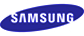 multi split inverter Samsung