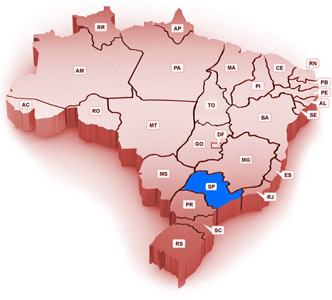Ar Condicionado Brasil